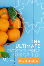 the ultimate first timer u0027s guide to morocco marocmama