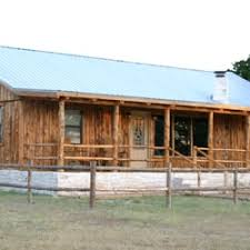 Smithville Barn Rustic Cedar Cabins Of Texas 28 Photos Contractors 1036 Hwy