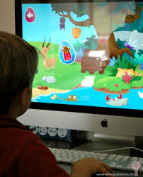 amazing online reading games for preschoolers from reading eggs
