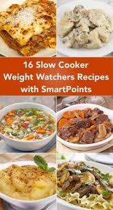 cuisine de az minceur 40 weight watchers dinner recipes 6 smartpoints