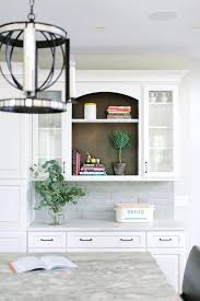 kitchen bookshelf ideas kitchen bookshelf cabinet shelves amazing kitchen bookshelf modern