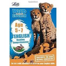 english worksheets year 7 english worksheets comprehension