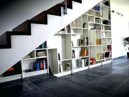 Bookcase Ikea Uk Bookcase Vertical Bookcase Ikea Vertical Bookshelf Ikea Uk