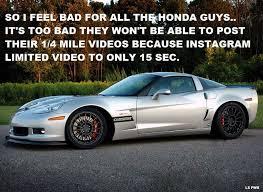 Funny Car Memes - muscle car memes so sorry muscle car fan
