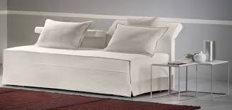 cool couch a sofa couch that s actually comfortable to sleep on spot cool