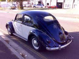 volkswagen beetle purple rx7badboy 1957 volkswagen beetle specs photos modification info