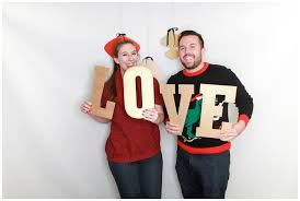 photo booth rental san diego san diego made nema photography