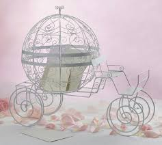 Cinderella Carriage Centerpieces by 114 Best Sweet 16 Ideas Cinderella Themed Images On Pinterest