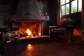 fireplace pictures images and stock photos istock