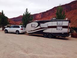 towing with bmw x5 towing photos with x5 page 9 bimmerfest bmw forums