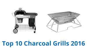 brinkmann charcoal grill replacement parts grills u0026 outdoor cooking