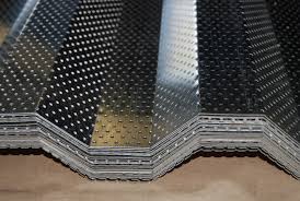 Pvc Beadboard Lowes - home design lowes corrugated metal for your home inspiration