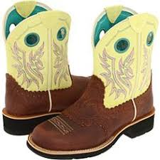 ariat fatbaby s boots australia ariat baby boots zebra wear baby boots