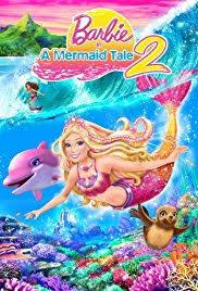 film kartun anak barbie terbaru barbie in a mermaid tale 2 video 2011 imdb