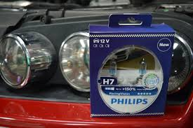 nissan micra headlight bulb in this test we blog any car will be trying out the new philips