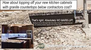 granite kitchen countertops ideas with affordable cost for saving your expenses kitchen cabinets remodeling contractor showroom mesa gilbert
