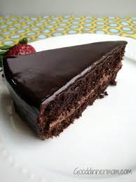 super moist chocolate cake recipe gluten free chocolate cake