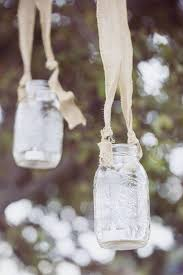 rustic wedding venues island 184 best jar wedding ideas images on jar wedding