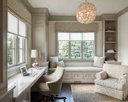 Beautiful Home Office Designs Ideas House Design - Home office design images