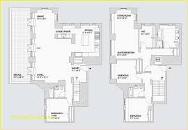 master suite plans floor plans 45 awesome master suite floor plans sets high definition
