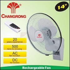 14 inch wall fan super fans wall mounted fan super fans wall mounted