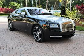 roll royce wraith on rims 2015 rolls royce wraith exotic motors corporation exotic and