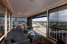 Australian Blinds And Shutters Aussie Alfresco Cafe Blinds Australia Wide Franchises