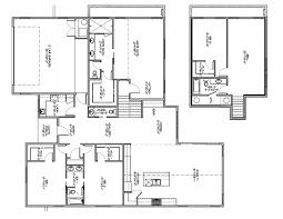 4123 east fairmount avenue phoenix arizona 85018 blue sky homes