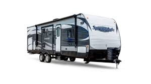 new 2016 keystone rv springdale west coast 202qbwe available for