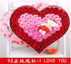 valentine day gifts for wife 2 valentines day gift ideas birthday gift girlfriend wife a little