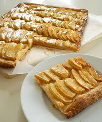 best 25 ina garten apple pie ideas on food processor
