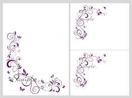 wedding stationery templates free printable wedding invitations designs yourweek f2e986eca25e