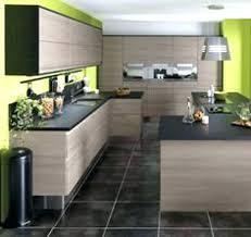 le mans cuisine cuisine fly 3d founderhealth co