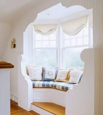 Home Window Decor by Best 10 Amazing Bay Window Decorating Decorating Inspiration Of