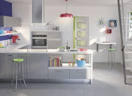 cuisine avec bar ouvert sur salon cuisine semi ouverte sur salon avec bar les nouvelles idées