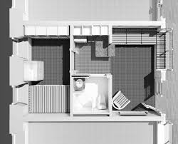 apartment garages apartments garages floor plan 100 images floor plans for