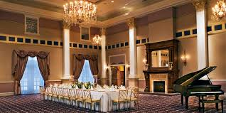 wedding places in nj wedding venues in new jersey price compare 1039 venues