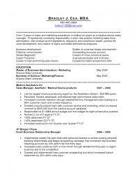 Inbound Sales Resume Doc 638826 Medical Records Assistant Resume Sampl Splixioo