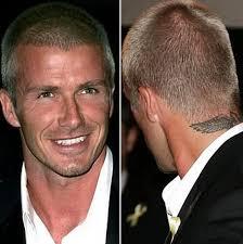 david beckham on neck back tattoos book 65 000 tattoos
