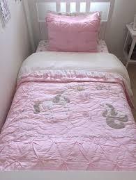Pottery Barn College Bedding Custom Unicorn Bedding Unicorn Bed Sheets Comforters U0026 Duvet
