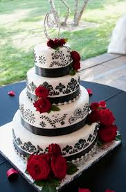 wedding cake makers near me ideas wedding cake bakeries near me excellent design