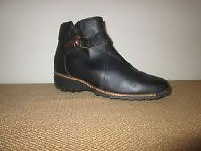 s heeled boots canada martino s leather boots ebay