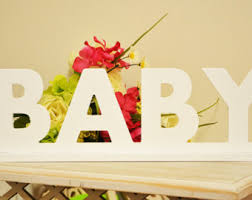 baby plaques personalized baby name plaques etsy