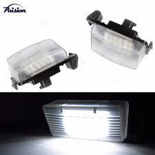 nissan skyline r34 xenon headlights online buy wholesale nissan skyline lights from china nissan
