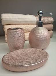 gold bathroom ideas gold bathroom accessories at homegoods and marshall s