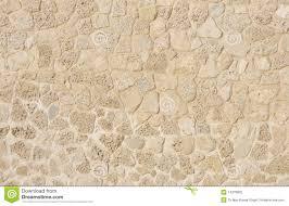 bloc de pierre pour mur blocs de pierre à chaux et de corail dans le mur du fort du
