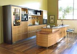 auchan meuble cuisine meuble salle de bain auchan leidschendamfysiotherapie