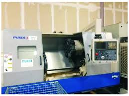 100 okuma b300 manual industrial machinery solutions inc