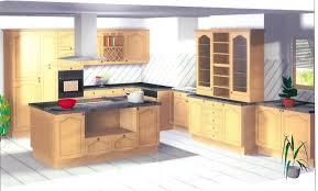 dessiner cuisine en 3d gratuit inspirations à la maison absorbant dessiner cuisine en 3d gratuit