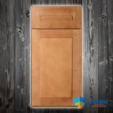 wood kitchen cabinet door manufacturers solid wood rta cabinet sle door shaker kitchen cabinets